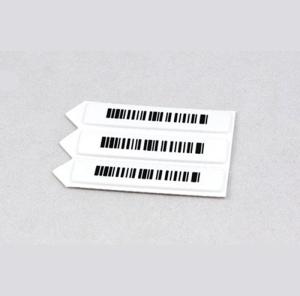 Etiquetas código de barras - Labels