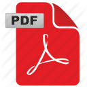 adobe-acrobat-pdf-file-128